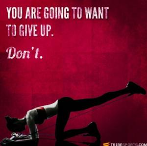 ... motivational quotesQuotes Fit, Motivation Quotes, Motivational Quotes