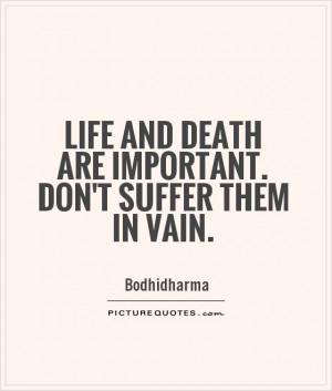 Bodhidharma Quotes Bodhidharma quotes