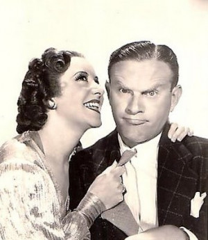 George-Burns-and-Gracie-Allen