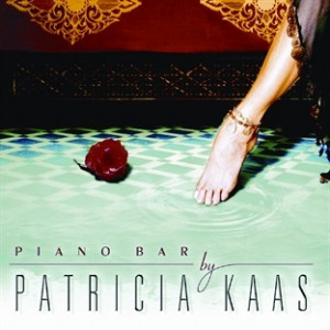 patricia-kaas-piano-bar-by-patricia-kaas-100848634.jpg