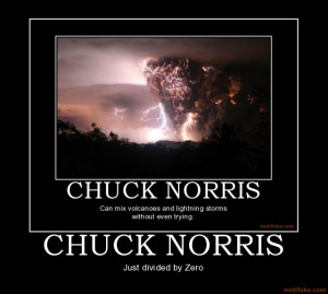 chuck-norris-chuck-norris-divided-zero-demotivational-poster ...