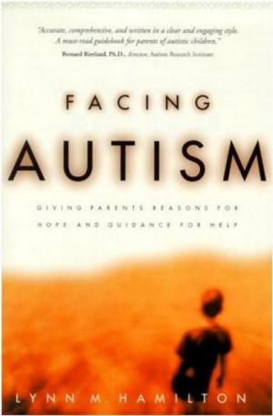 quotes autism