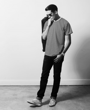 Official Website of G-Eazy