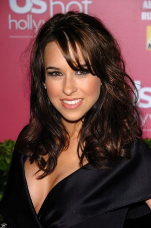 Lacey Chabert Photo Picture...