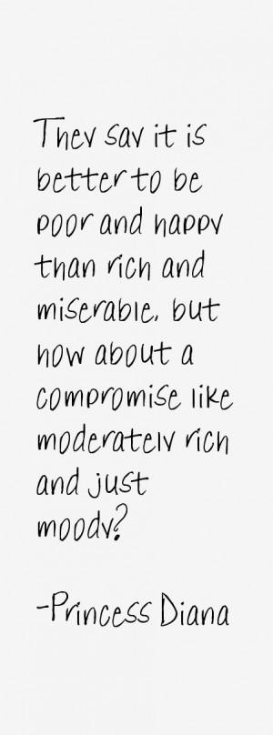 Princess Diana Quotes & Sayings