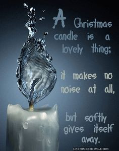 Christmas spirit pictures and quotes | christmas quotes Myspace ...