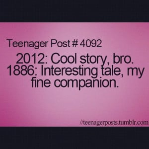 ... Galleries: Funny Teen Quotes , True Life Quotes , True Teen Quotes