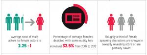 Screen%20Shot%202013-11-29%20at%2011.01.57%20AM.png