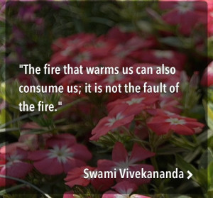 Yoga quote of the day :)