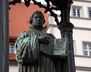 Martin Luther Reformation Quotes Martin luther and the