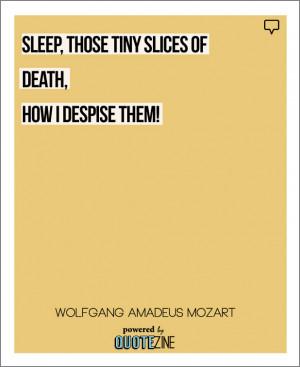 mozart-quote-2.jpg