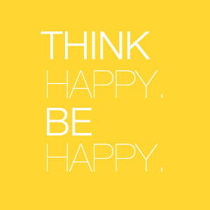 think-happy-be-happy.png