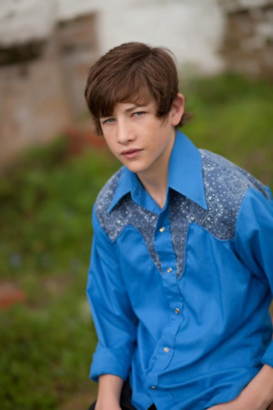 28 march 2012 names tye sheridan tye sheridan
