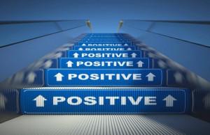 positive-steps-557x362.jpg