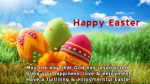 Religious Happy Easter Pictures, Photos, and Images for Facebook ...