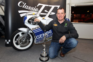 Joey Dunlop Tribute Planned For 2014 Isle Of Man Classic Tt Races ...