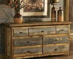 pallet furniture - Bing Images