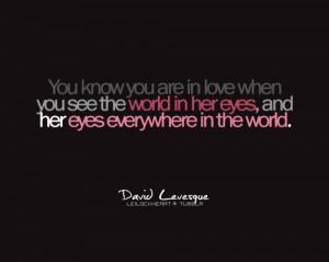 File Name : eyes-in-love-know-love-quote-Favim.com-142681.jpg ...