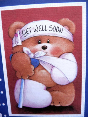 What-to-Write-in-a-Get-Well-Soon-Card1.jpg