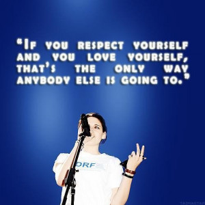 Quotes and sayings kristen stewart best respect love