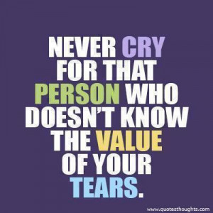 Broken Heart Quotes-Thoughts-Cry-Value-Tears-Great-Best-Nice