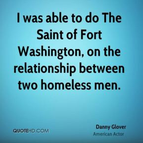 danny-glover-danny-glover-i-was-able-to-do-the-saint-of-fort.jpg