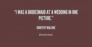 Related Pictures short wedding poems and quotes photo