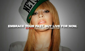 beyonce_quote-388743.jpg?i