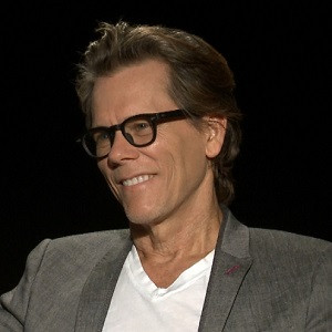 Does Kevin Bacon Remember His Classic Movie Lines? Find Out!