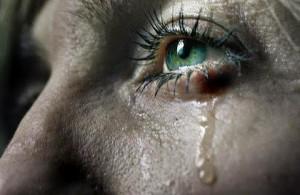 Mental Disorder Mental Illness Stigma Mental Retardation Funny Mental ...