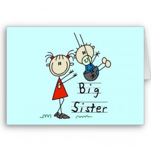 love you little brother quotes phenomenal big sister quotes slodive ...