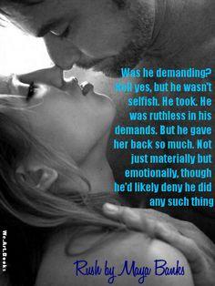 kiss, romanc, sexi, ralph waldo emerson, book covers