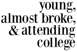 College Quotes Images College quotes
