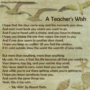 teachersendofyearwish.jpg