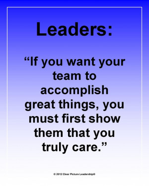 ... step to accomplishing great things # leadership # leaders # management