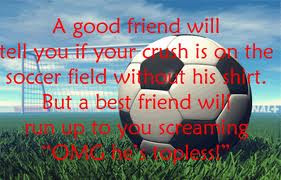 Soccer quotes,funny soccer quotes,soccer quote,soccer quotes ...