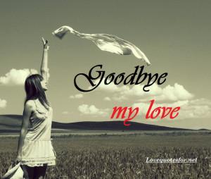 Goodbye_my_love