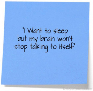 ... com quotes graphics funny quotes i want to sleep img src http