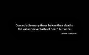 Shakespeare Quotes Death From Romeo And Juliet Love To Be Or Not To Be ...