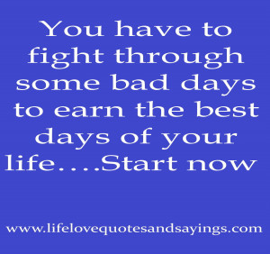 day quotes bad day bad day quotes hd wallpaper 16