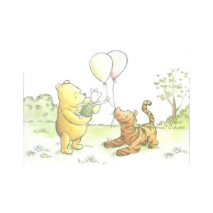 Classic Winnie The Pooh Clipart Classic pooh clipart
