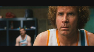 Will-Ferrell-in-Semi-Pro-will-ferrell-11769941-853-480.jpg