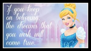 Cinderella Disney Fairy Tale...