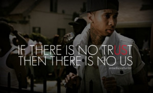 love quotes tyga quotes about love tyga love game quotes tyga love ...