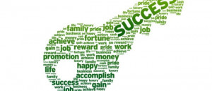 ... , challenges, lessons...and success - manifest your life dream