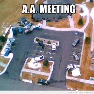 Fun Ideas For Team Meetings