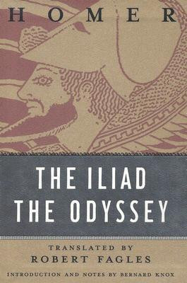 was odysseus a good or bad Like all humans, odysseus (as portrayed in homer's iliad and odyssey) exhibited both positive and negative qualities on the positive side, odysseus was a pious man who respected and honored the gods.
