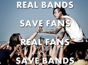 quote pierce the veil tony perry i love this so much AP magazine
