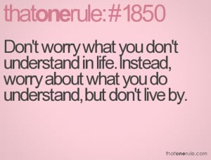 Cowgirl Quotes To Live By http://quotespictures.com/quotes/life-quotes ...