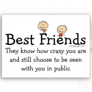 You are the best friend ever pictures 1